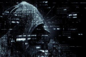 1 de cada 3 empresas sufre ataques ciberneticos