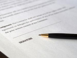contrato de seguros. Aspectos a tener en cuenta