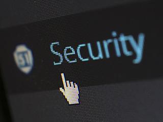 Un 32% de las empresas son afectadas por ataques cibernéticos