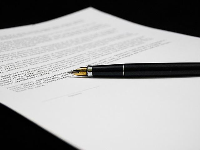 Claúsulas limitativas en los contratos de seguros